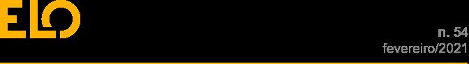 Logo - Revista Elo Notícias do Grupo Sotreq nº 54 final fevereiro/2021